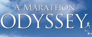 Odyssey small for word press