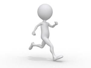 runner-dude-freedigitalphotos-net.jpg